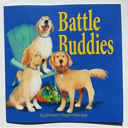 battlebuddies